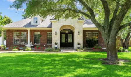 Freeport, TX owner-financed & rent-to-own homes (no credit)