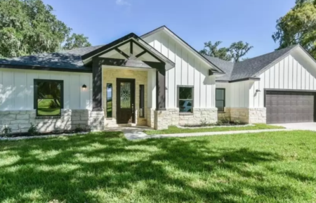 Needville, TX owner-financed & rent-to-own homes (no credit)