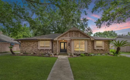 77022, TX Owner-Financed & Rent-to-Own Homes (No Credit)
