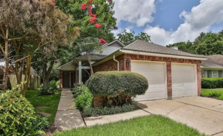 77039, TX Owner-Financed & Rent-to-Own Homes (No Credit)