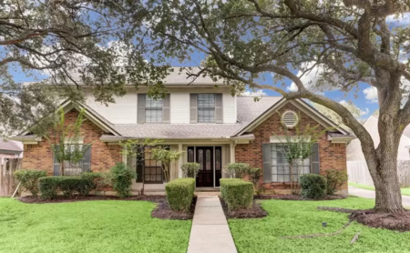 77504, TX Owner-Financed & Rent-to-Own Homes (No Credit)