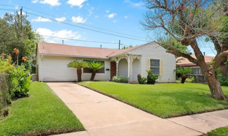 77530, TX Owner-Financed & Rent-to-Own Homes (No Credit)