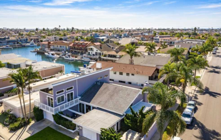Top 5 Neighborhoods In Huntington Beach, CA