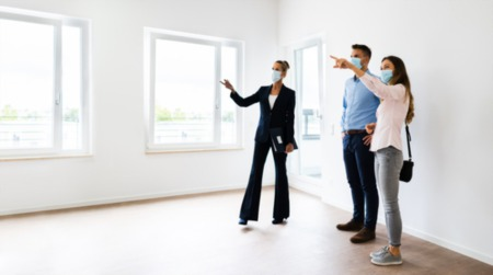Real Estate Terms Every Home Buyer Should Know