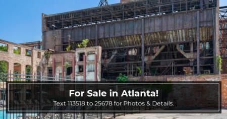170 BOULEVARD SE, ATLANTA, GA