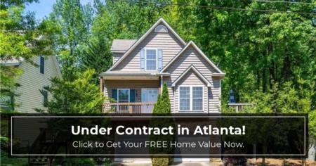 1768 Plymouth Rd NW Atlanta, GA
