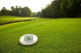 Country Club of the South Homes For Sale | Johns Creek, GA.