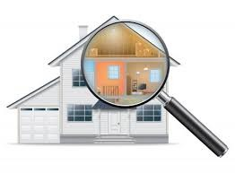 Benefits Of A Home Inspection