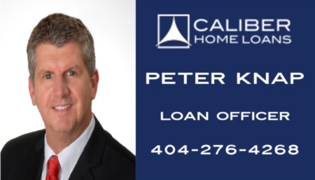 Need a 100% Loan?