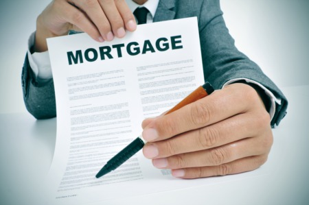 Mortgage Help During COVID-19 Pandemic