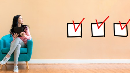 Top Features Families Seek When Buying A Home