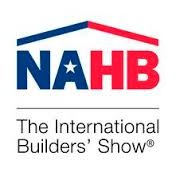 Highlights from the NAHB International Builders' Show