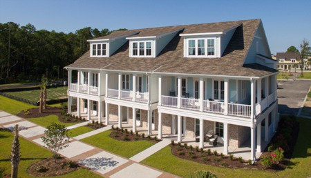 Top Trends: Roofing Styles That Increase Your ROI