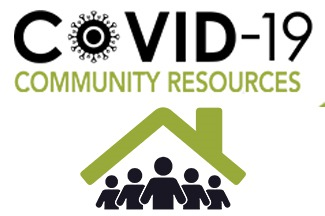 Community Resources | COVID-19