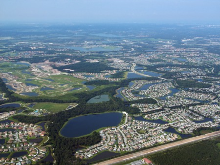 Lakewood Ranch One Of The Best Selling Communities