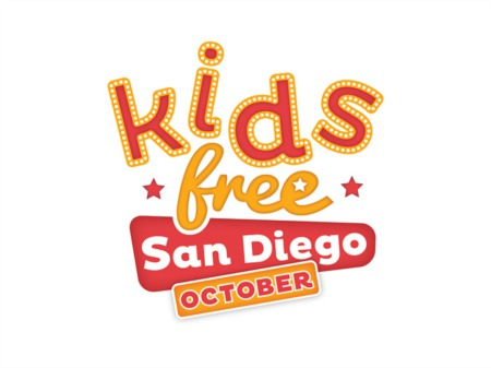 October Events in San Diego