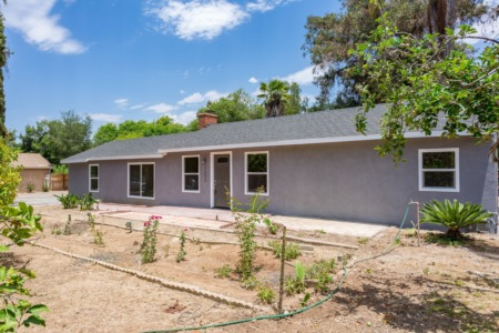 INVESTOR DEAL 1556 Foothill Drive, Vista