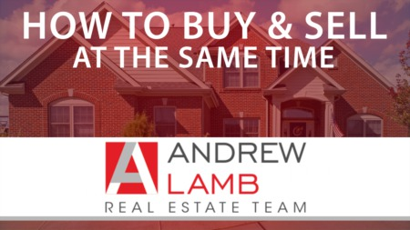 How to Buy & Sell at the Same Time