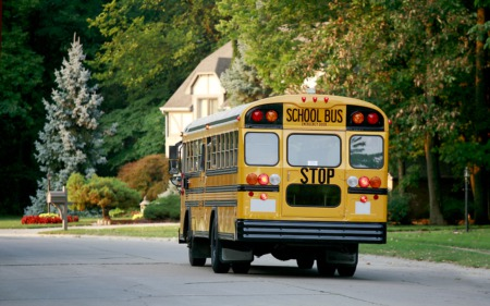 Durham's Top Neighborhoods Near Bethesda Elementary School Home Buyers Should Consider
