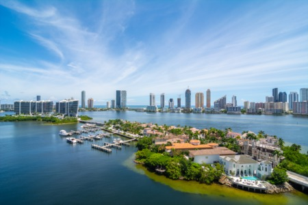 Virtual Tour Of 6000 Island Blvd Apt 1601, Aventura, FL 33160