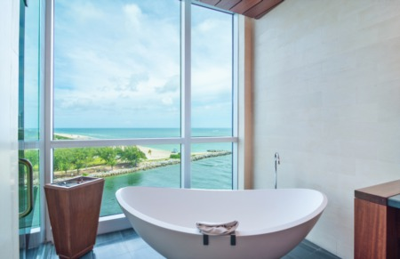 Virtual Tour Ritz Carlton Bal Harbour Apt 816-817