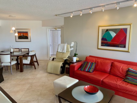 Virtual Tour 1000 Island Blvd Apt 1610