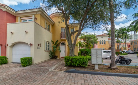 Virtual Tour Aventura Bay 18445 NE 30th Ave