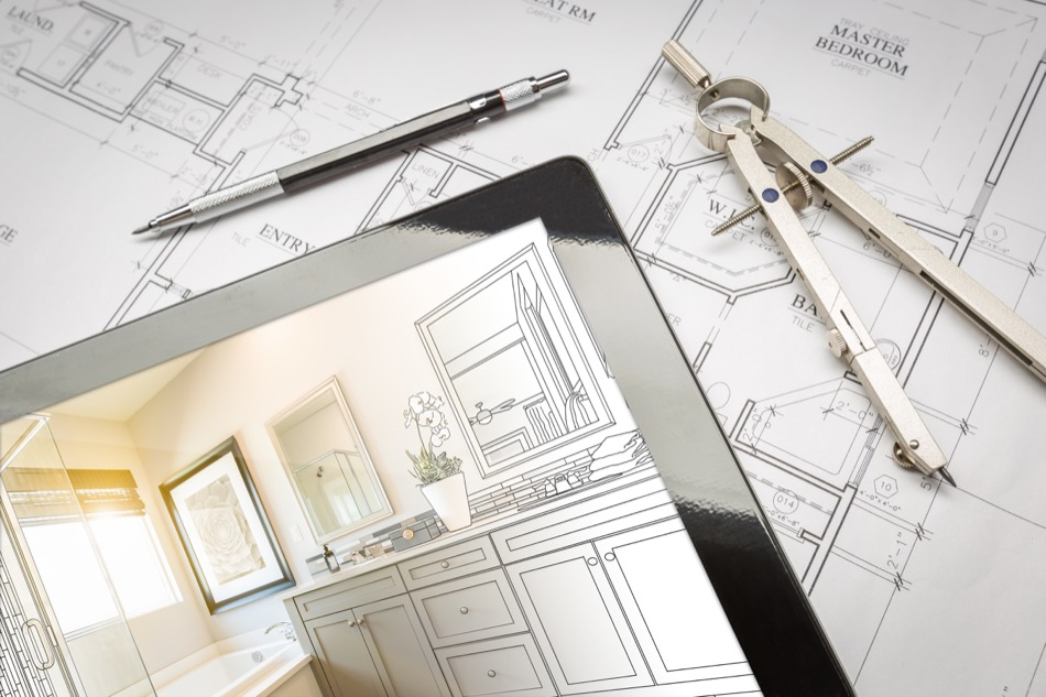 Bathroom Renovations With a High ROI