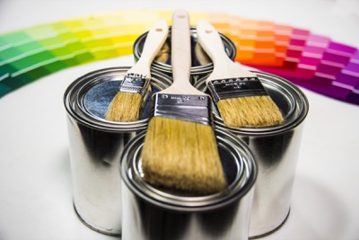 5 Painting Tools You Should Be Using