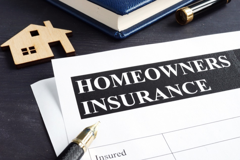 The Bottom Line Basics of Home Insurance