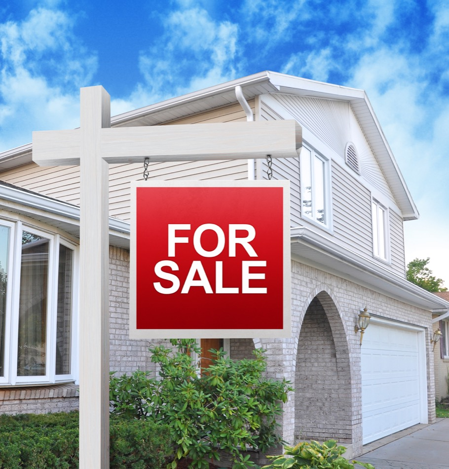 How to Market Your Home in 4 Easy Steps