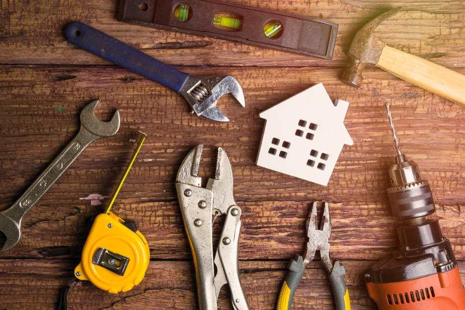 Money Spent Now Can Eliminate a Need for Costly Future Home Repairs