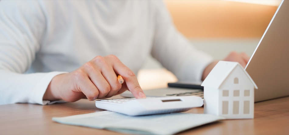 What Is an Amortization Formula and How Can I Use It?