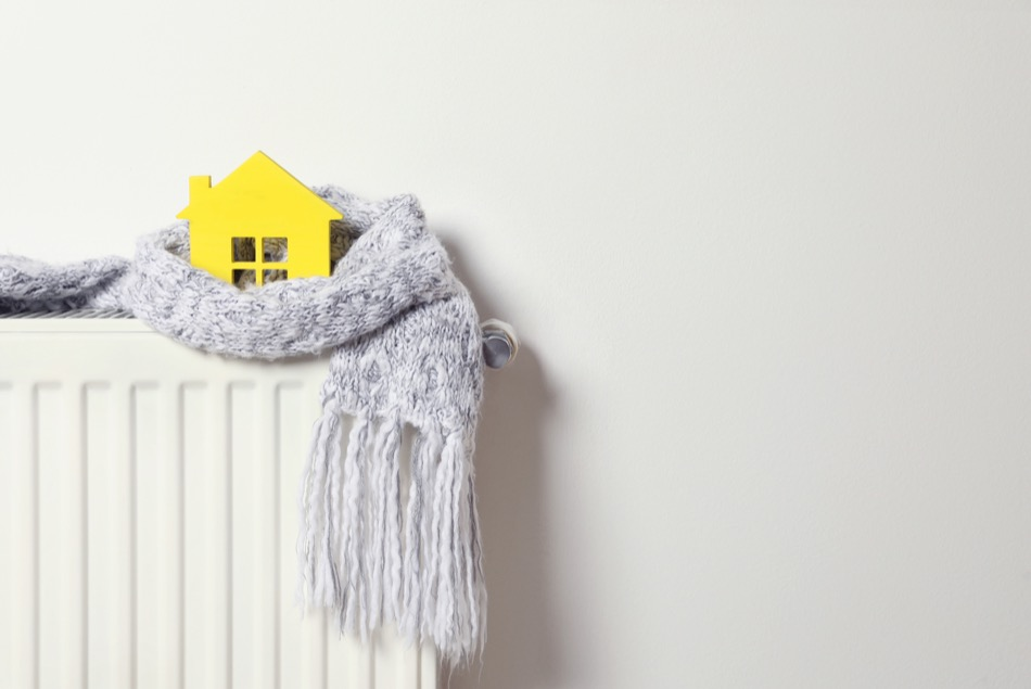 3 Easy Ways to Winterize Your Home