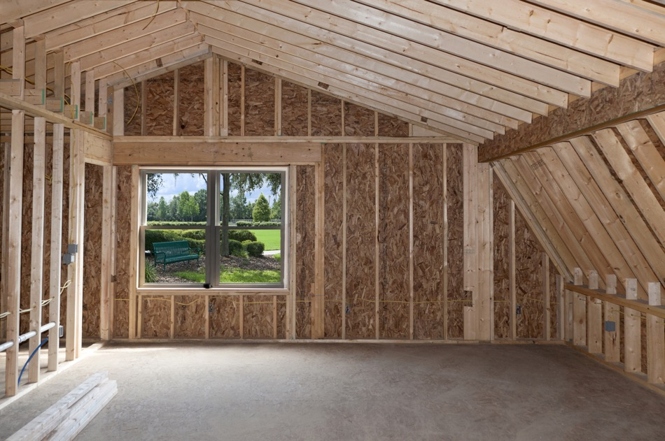 What to Know Before Constructing a Home Addition