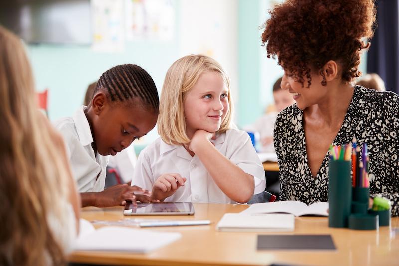 Private Schools in Perth Amboy, NJ
