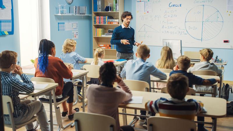 Charter Schools in Piscataway, NJ