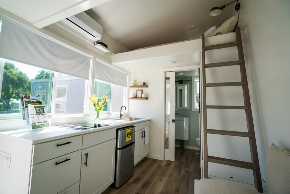 4 Things to Know Before You Buy a Tiny Home