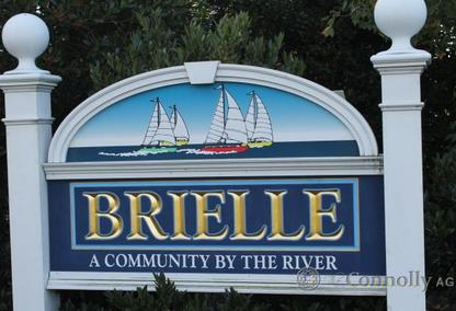 Brielle Homes For Sale