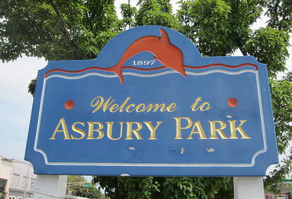 Asbury Homes For Sale