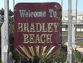 Bradley Beach Homes For Sale