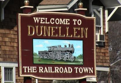 Dunellen Homes For Sale