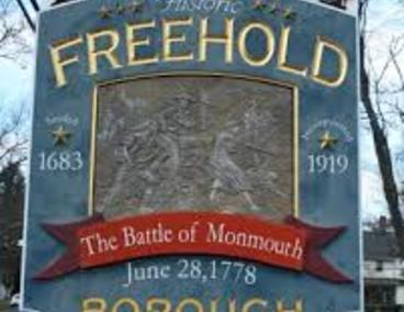 Freehold Borough Homes For Sale