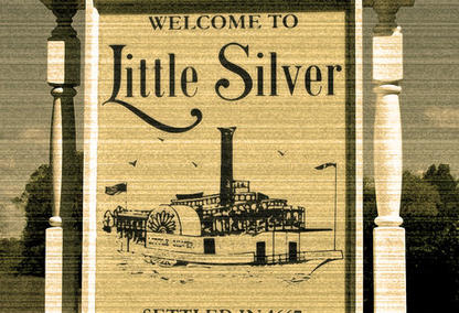 Little Silver Homes For Sale