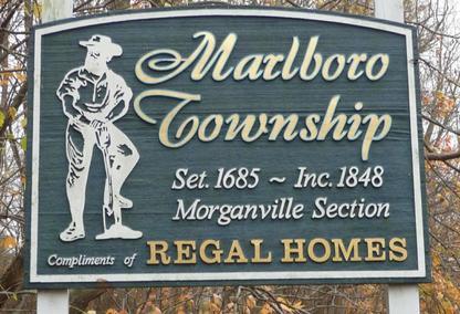 Marlboro Homes For Sale