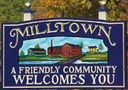 Milltown Homes For Sale