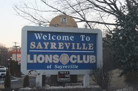 Sayreville Homes for Sale