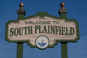 South Plainfield Homes for Sale