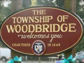 Woodbridge Homes For Sale