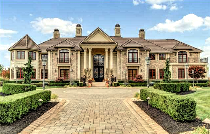Colts Neck Homes For Sale